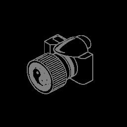 Services en photographie