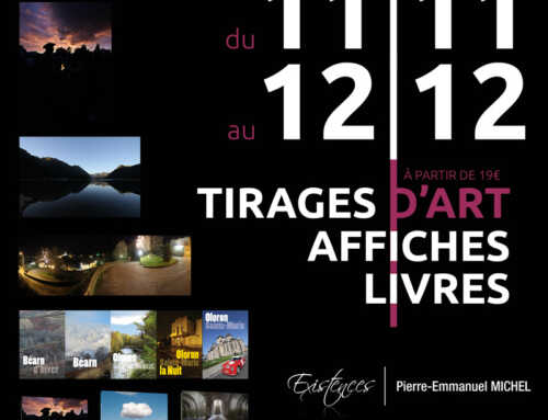 Expo 11/11-12/12