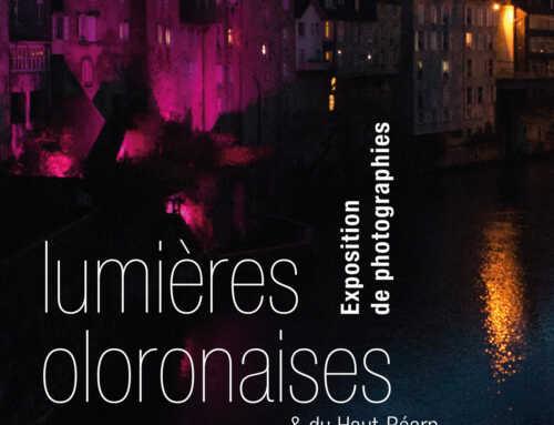 Lumière Oloronaises & du Haut-Béarn