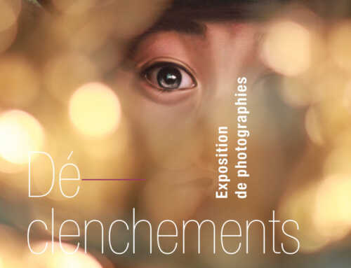 Dé—clenchements